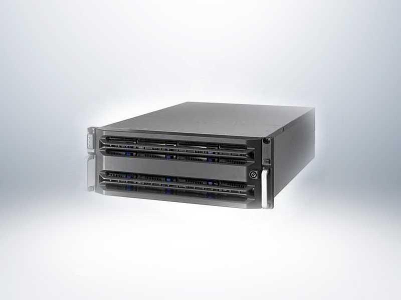 network5